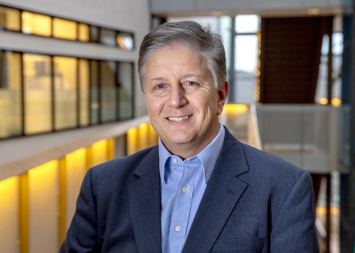 Robert Marchesani