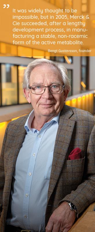 Bengt Gustafsson